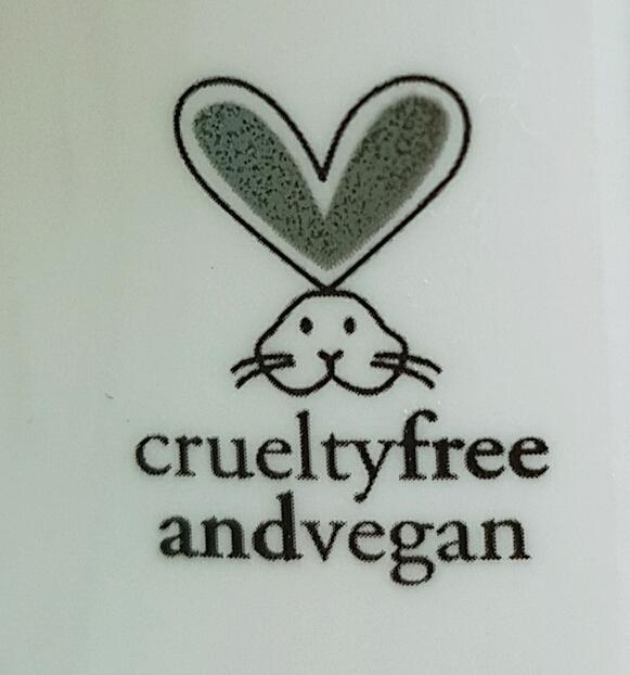 Attitude vegan Cruelty-free ecologo EWG