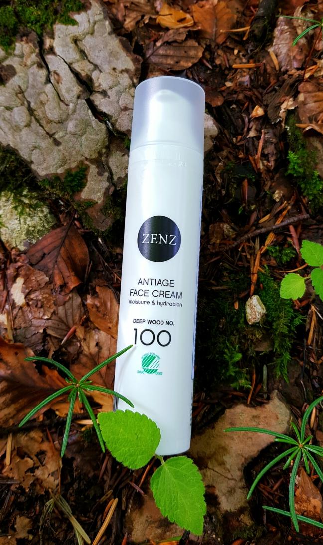 Narah vegan și cruelty-free i+m Naturkosmetik Berlin bellesa natural ulei cremă hidratantă lapte de curățare a tenului zenz organic hidratare îngrijirea tenului
