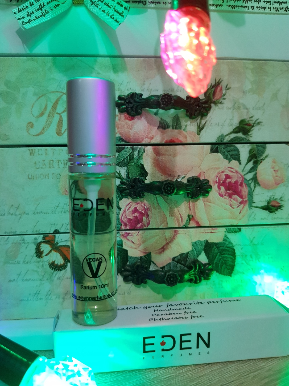 5th Avenue de Elizabeth Arden EDEN Perfumes - No.048 Five Avenues - 15% intensitate Vegan etic cruelty-free